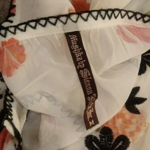 Mushka by Sienna Rose Tops - Mushka by Sienna Rose Shirt